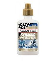 Finish Line Lubrificante a base di cera 60 ml, 0,06