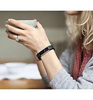 Fitbit Alta - Fitness Armband