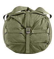 Fjällräven Duffel No. 6 Medium - borsa viaggio, Green