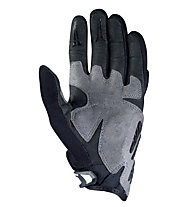 Fox Guanti MTB cross Bomber Gloves, Black