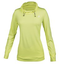 Freddy Core Taom Tech Sweatshirt Damen, Sun