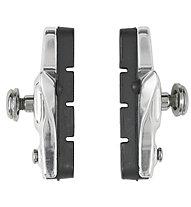 Fuxon Bremsschuh Cartridge, Silver