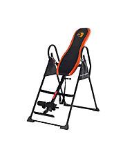 Get Fit Force Inversion, Black/Orange