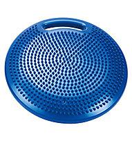 Get Fit Handle Cushion, Blue