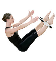 Get Fit Anello Pilates