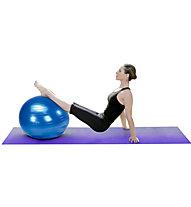 Get Fit Pilates Starter Set