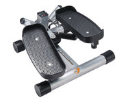 Sport > Fitness > Vogatori / stepper >  Get Fit Swing Stepper