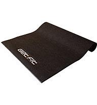 Get Fit Schallschutzmatte 04/05/06, 1400x700x5 mm