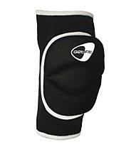 Get Fit Volley Knee Pad Kids, Black