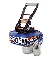 Gibbon Fun Line, Blue