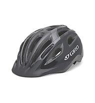 Giro Skyline II, Black