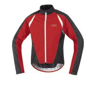 Sport > Bike > Abbigliamento bici >  GORE BIKE WEAR Contest 2.0 AS Jacket