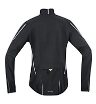 GORE BIKE WEAR Power GT AS Radjacke, Black