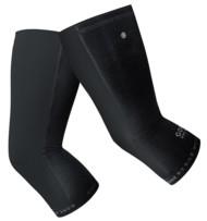 Bekleidung > Bekleidungstyp > Sonstiges >  GORE BIKE WEAR Universal Knee Warmers