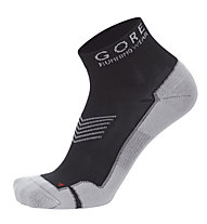 GORE RUNNING WEAR Calze running Essential Socks, Black