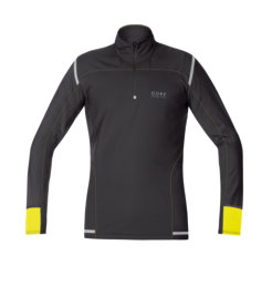 GORE RUNNING WEAR Mythos 2.0 Shirt Long