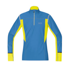 GORE RUNNING WEAR Mythos 2.0 Thermo Shirt