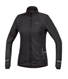 GORE RUNNING WEAR Mythos 2,0 WS SO Lady Jacket