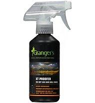 Grangers XT Reproofer 275 ml, 275 ml