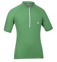 Hot Stuff T-Shirt Jr, Green