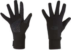 Icebreaker Quantum Handschuhe