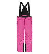Icepeak Celia Jr, Pink