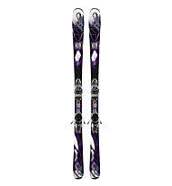 K2 Skis Superstrike+ER3 10