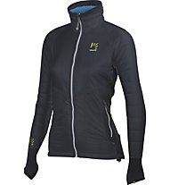 Karpos Ardent giacca trekking donna, Dark Grey