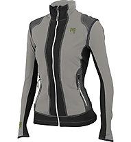 Karpos Defence W jacket, Grey