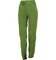 Karpos Remote pantaloni da montagna donna, Green Pine