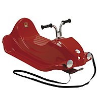 KHW Snow Quad, Red