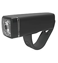 Knog Pop Front, Black