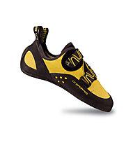 La Sportiva Katana - Kletterschuh, Yellow/Black