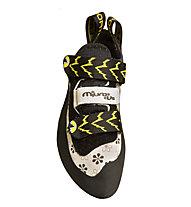 La Sportiva Miura VS - scarpetta arrampicata donna, Ice