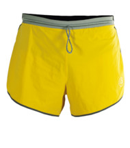 Abbigliamento > Tutto l'abbigliamento > Pantaloni corti >  La Sportiva Pace Short M (2013)