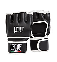 Leone Contact Boxhandschuhe, Black