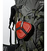Light My Fire Harness for MealKit/LunchBox