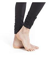 Lolë Cutest Yoga-Leggings Damen, Black