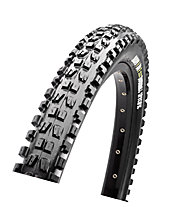 "Maxxis Pneumatici downhill/freeride Minion DHF 29x2,30"", Black"