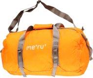 Sport > Outdoor / camping > Borse viaggio/tempo libero >  Meru Packable Travel 25