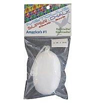 Metolius Chalk Sock - Magnesiumsocke, 31 g