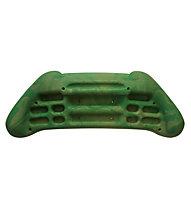 Metolius Foundry - Trainingboard, Light Green