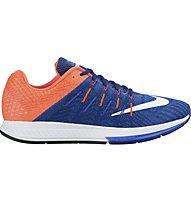Nike Air Zoom Elite 8 - Laufschuhe, Blue