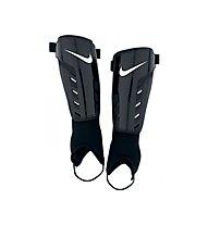 Nike Park Shield, Black/White