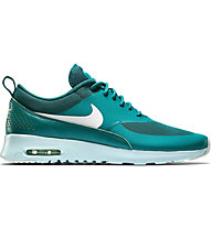 Nike Wmns Nike Air Max Thea, Green