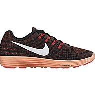 Nike Lunartempo 2 Laufschuh Damen, Bright Crimson