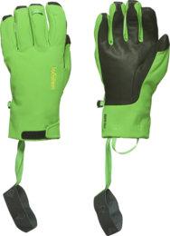Norrona Lofoten GORE-TEX short Handschuh