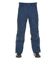 O'Neill Exalt Snowboardhose (2014/15), Blue Wing Teal
