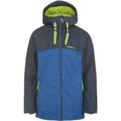 O'Neill Intel giacca snowboard
