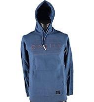 O'Neill PCH OTH Script Sweatshirt, Ensign Blue